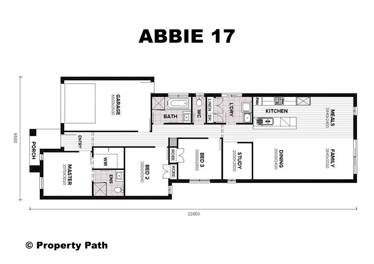 abbie-17-floorplan