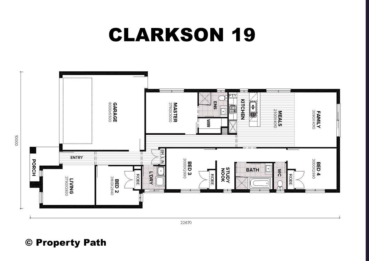 clarkson-19-floorplan