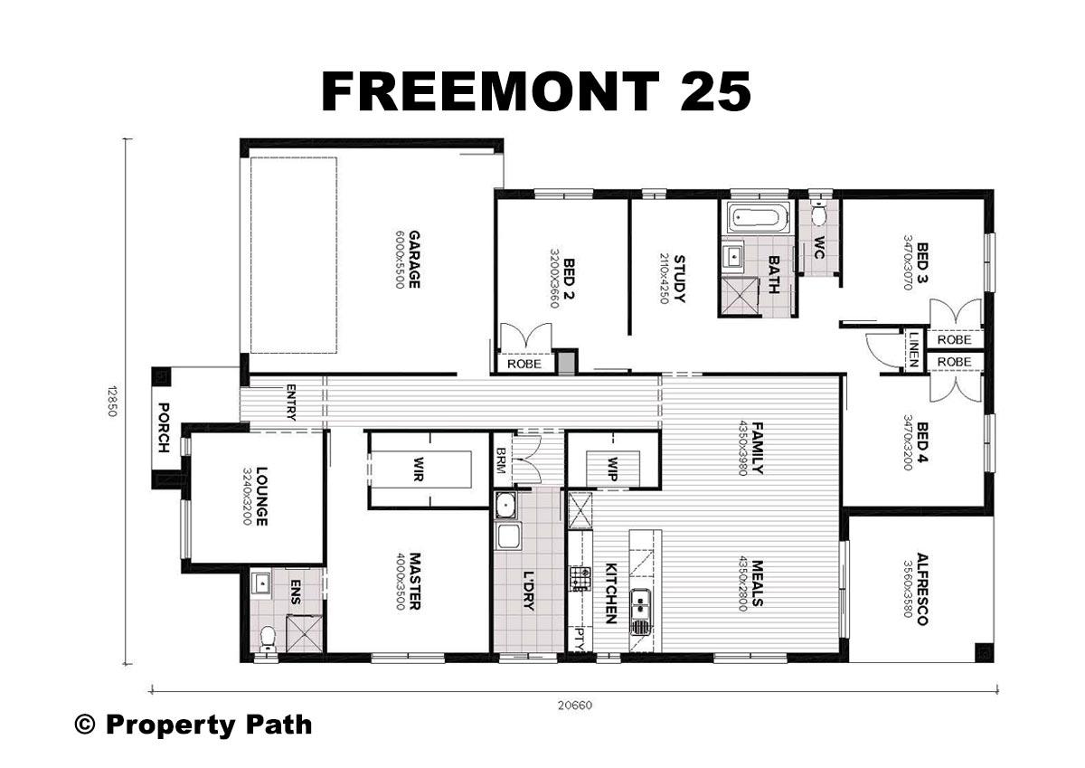 freemont-25-floorplan