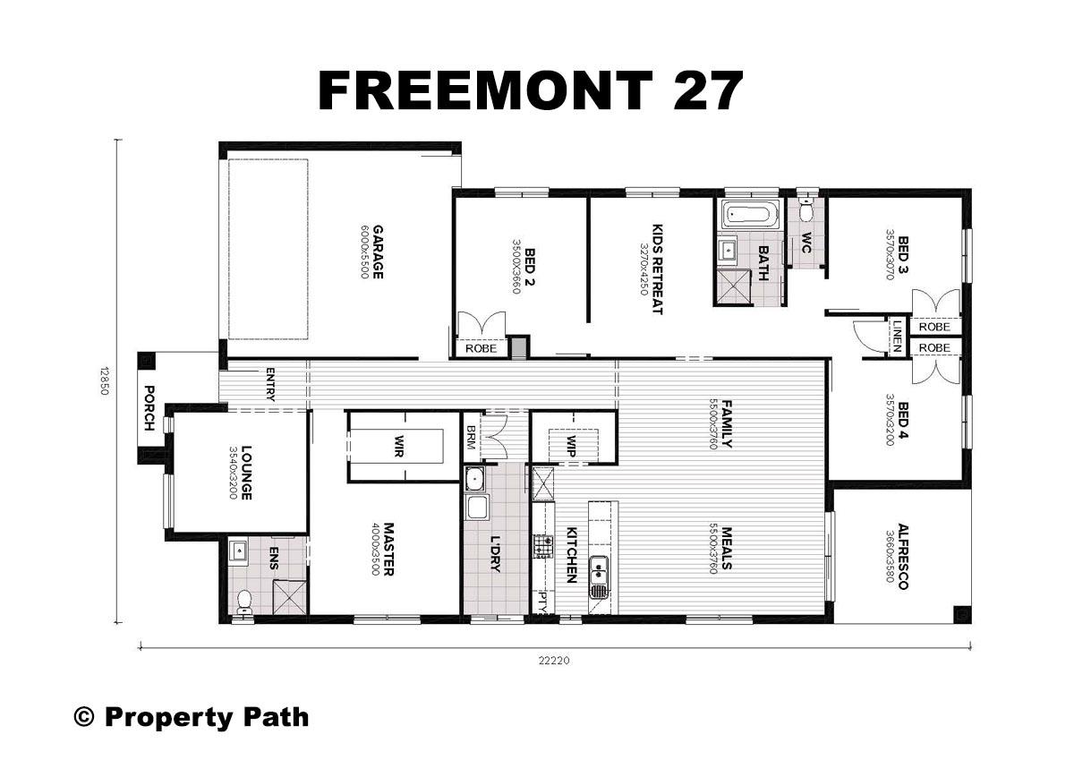 freemont-27-floorplan
