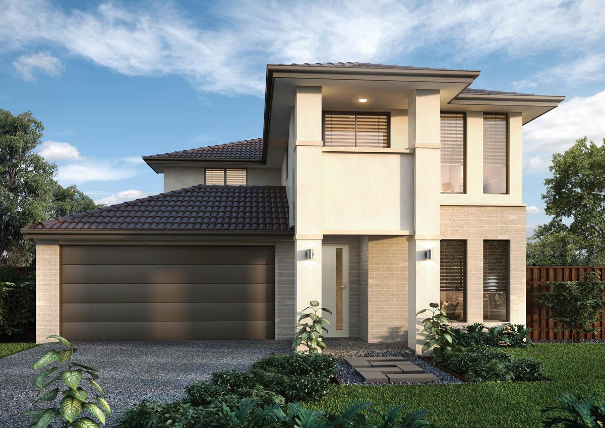 kingston12-facade