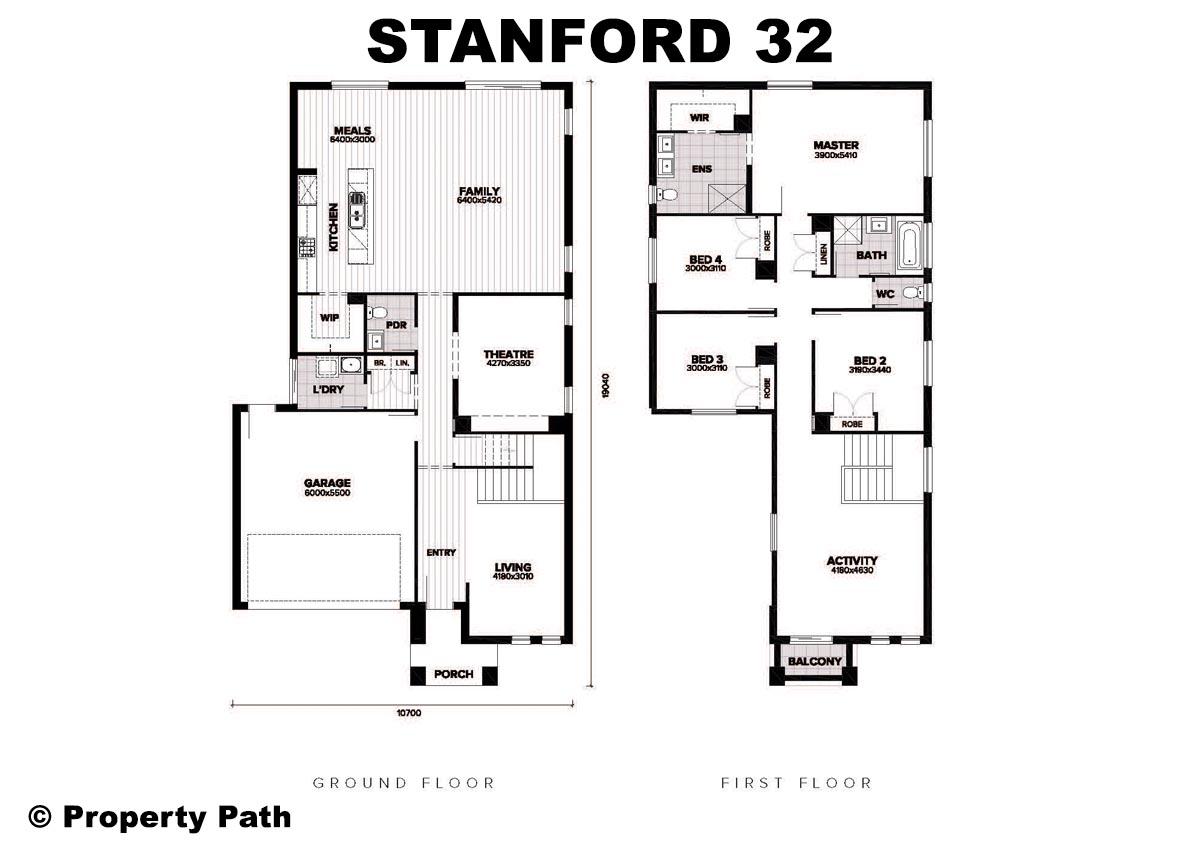 stanford-32-floorplan