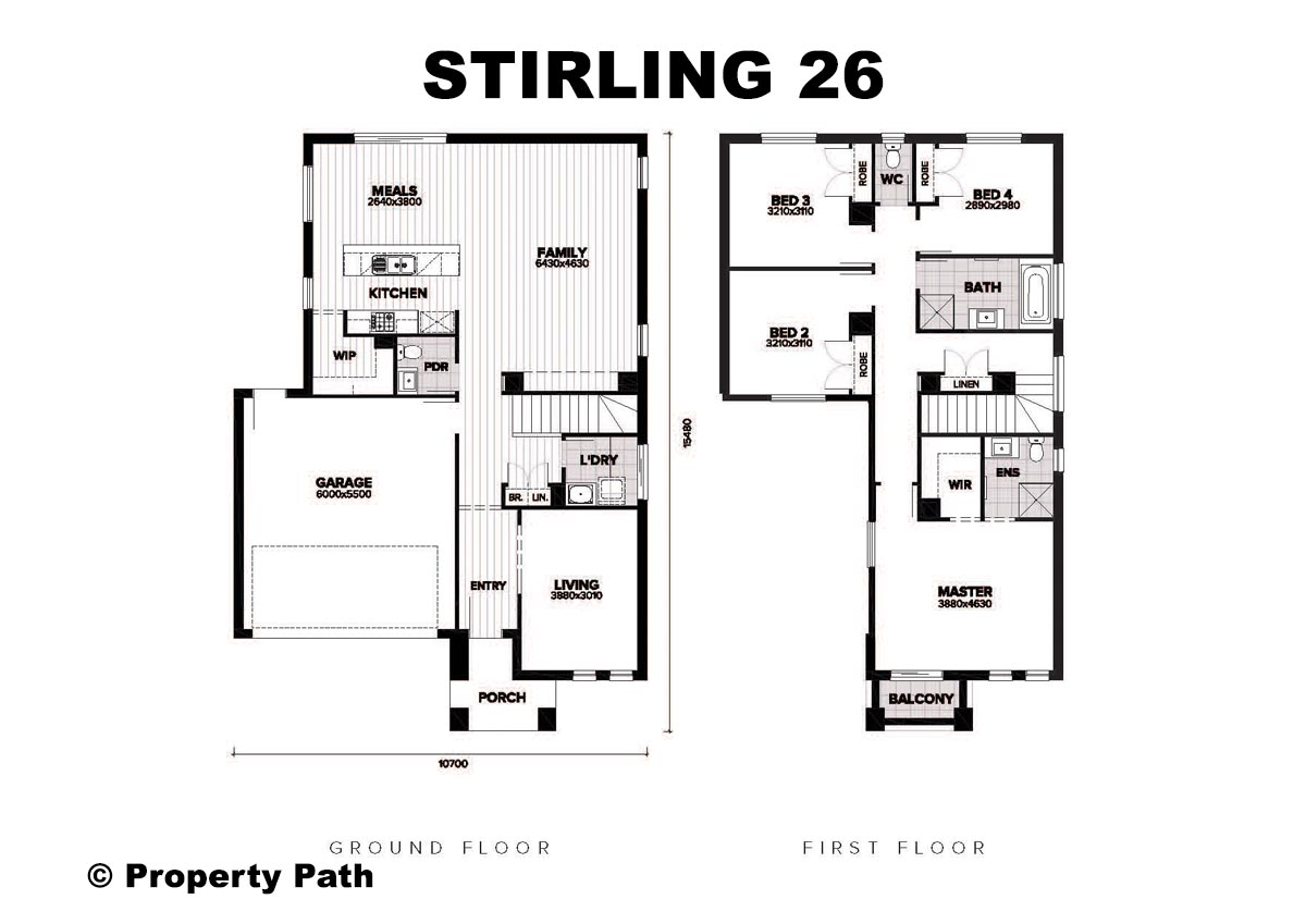 stirling-26-floorplan