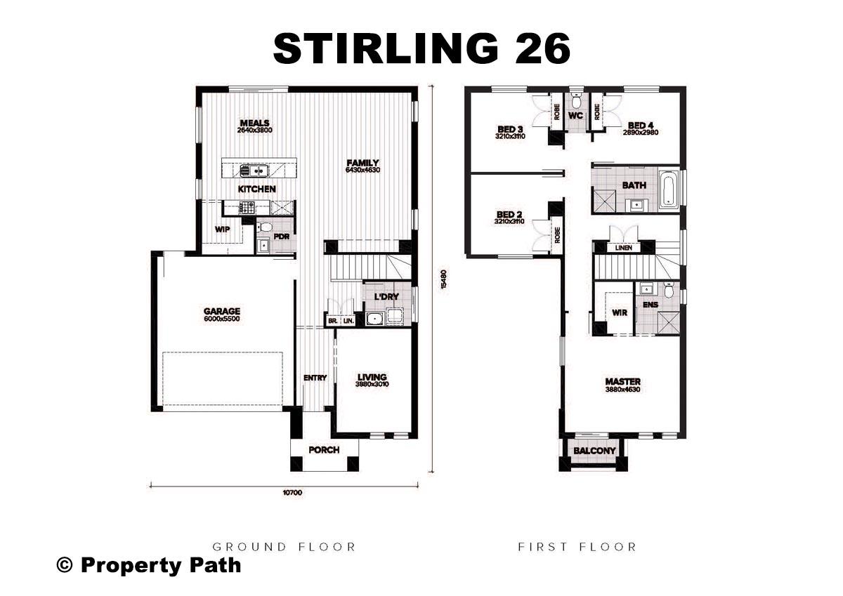 stirling-26-floorplan