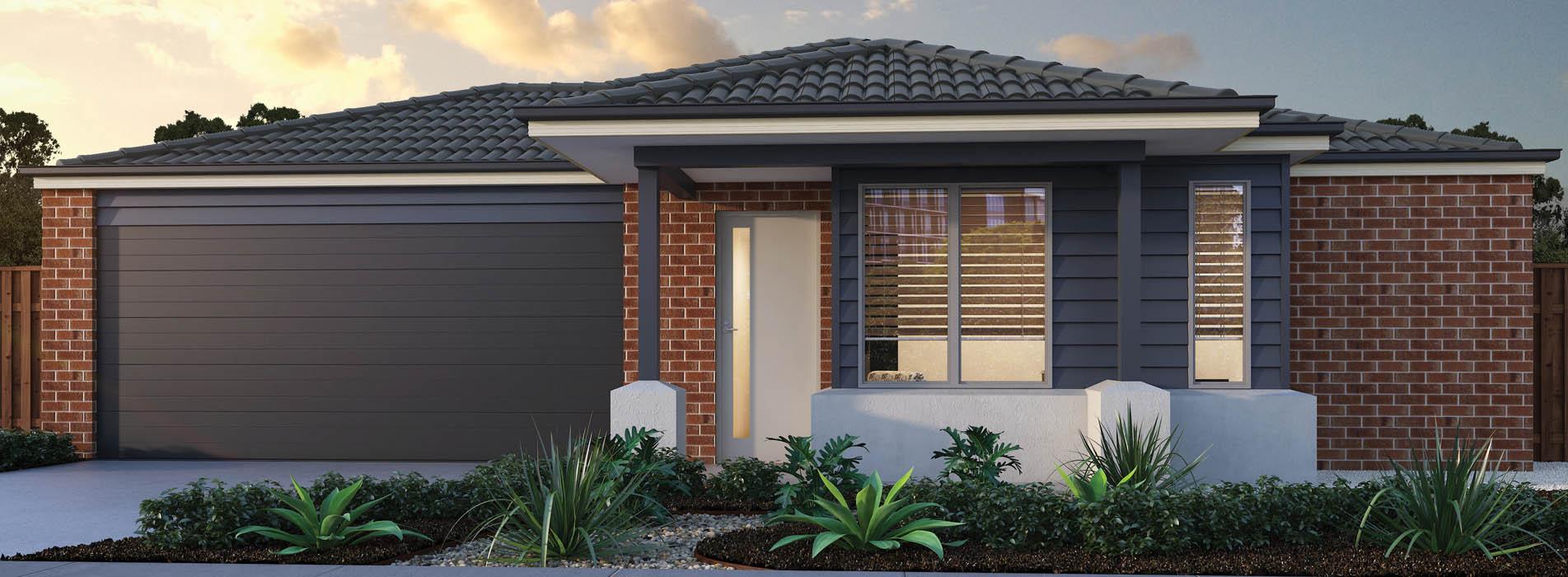 new-home-facade-single