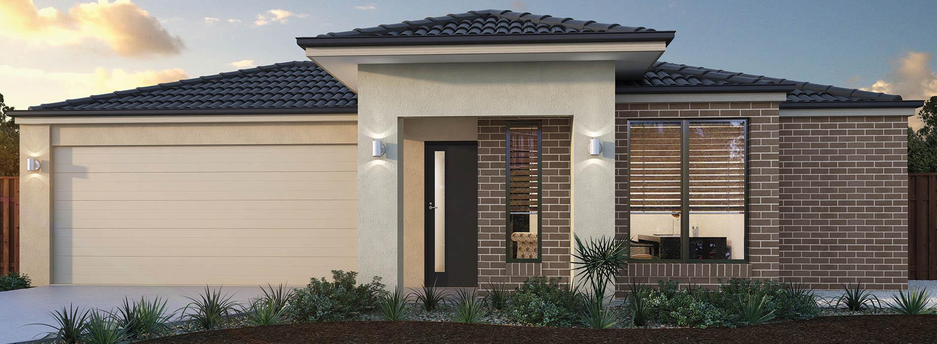 new-home-facade