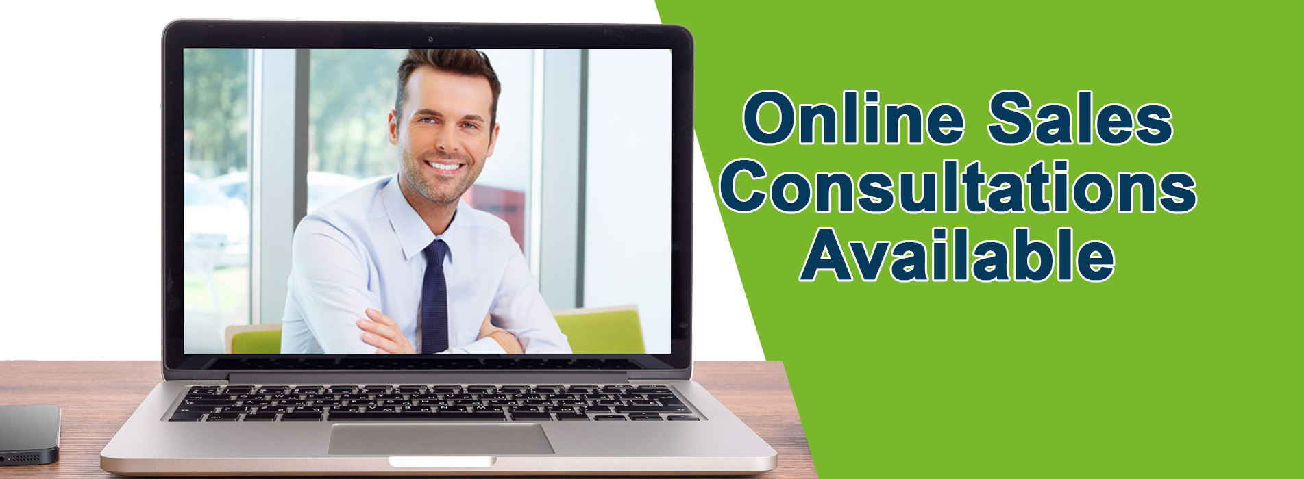 online-sales-consultations-new-home