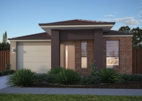Addison 14 @ Lot 1522 Stanmore Crescent Wyndham Vale