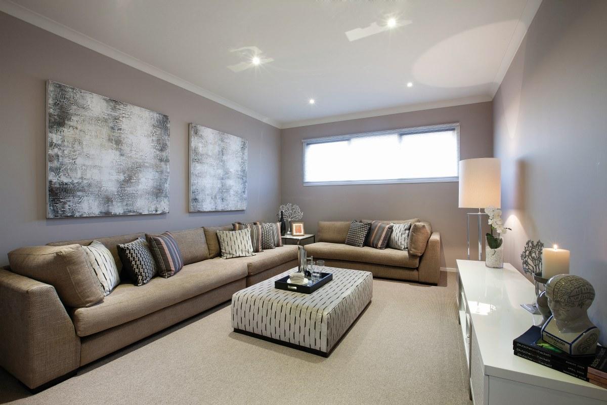 Fenton 22 @ Ballymanus Estate Alfredton